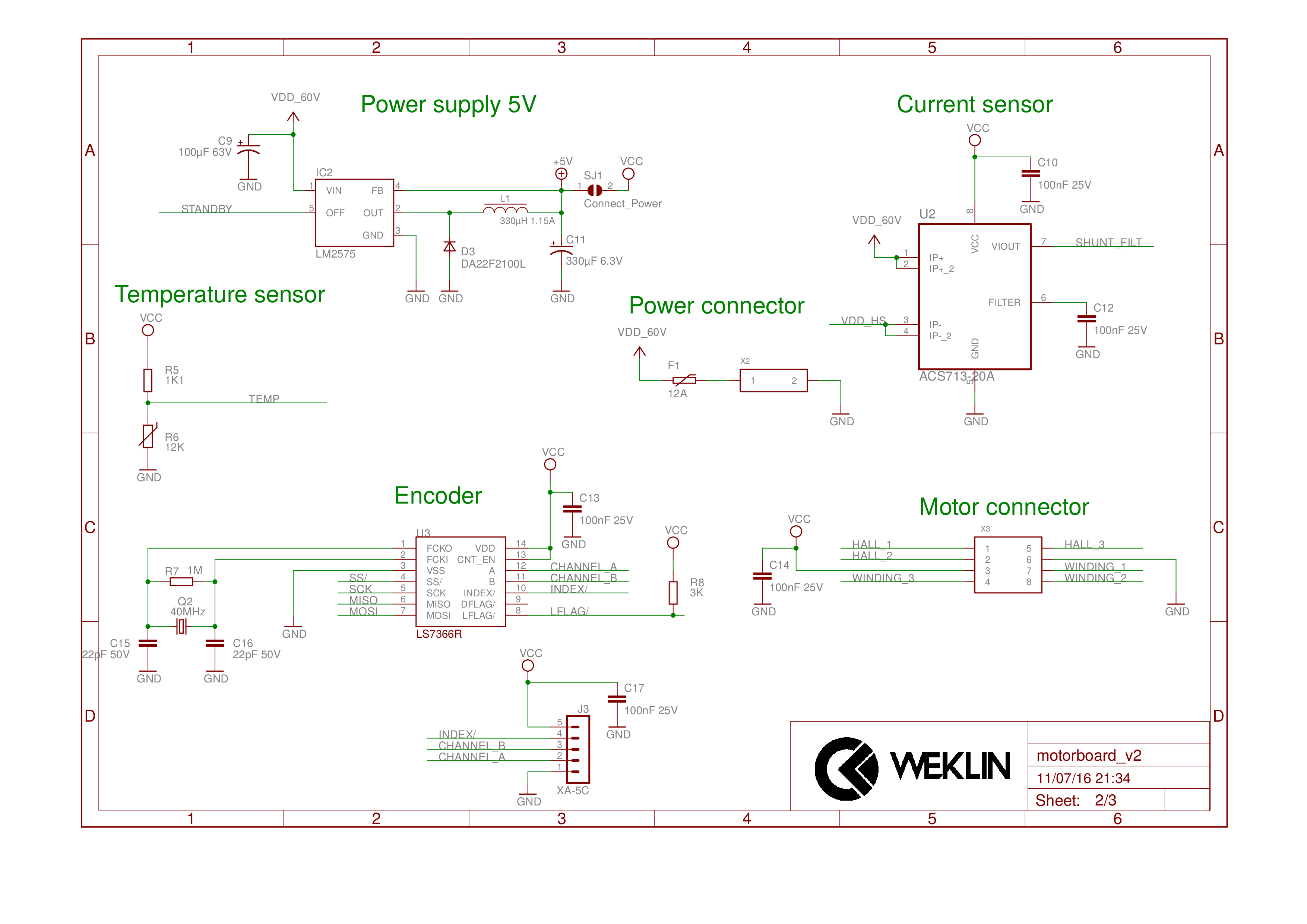 Car Circuit Diagram In Addition Led Driver Circuit Also Circuit